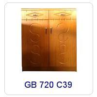GB 720 C39